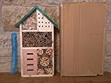 Bee Proof Suits - Casa hotel per api ed insetti