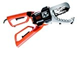 BLACK+DECKER Elettrosega Alligator