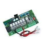 CAME ZA4 Control Board by CAME