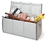 CASSAPANCA TERRY BOX 140 GR/TORT. 140X54X57H
