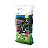 Concime Fertilizzante per Prato Bottos Nasceprato 6-18-8 - kg 5