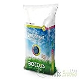 Fertilizzante per Prato Bottos Pro Start 13-24-10 - Sacco da 25 Kg