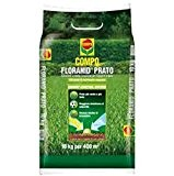 FLORANID Rasen concime Compo 25 kg