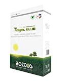 Semi per Prato Bottos Royal Blue Kg 1