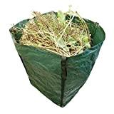 Silverline 868674 Sacco da Giardinaggio Resistente, 360 L