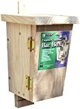 Wildlife World OBB Casella per i Pipistrelli